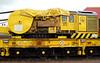 ADRC 96719, Crewe Railway Age, 14 August 2004 2.