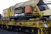 ADRC 96719, Crewe, Sat 12 March 2011 2.