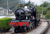 7827 Lydham Manor, Kingswear, Sun 2 September 2012 4