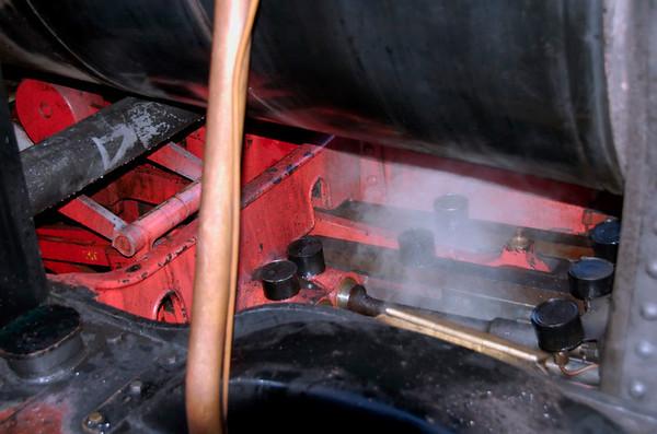 47324, Bury, 28 October 2007 5    Jinty innards.