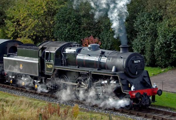 76079, Irwell Vale, 28 October 2007 3 - 1229