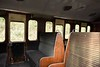 Class 504 EMU, Bury, Sun 5 November 2017 3.  Inside DTSO 77172.