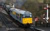 31119, '68005', D1524, D3867, Slough Estates No 5, BEA No 2 & No 69, Embsay, 16 December 2006