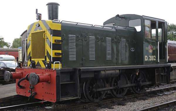 D2182, Winchcombe, Sat 1 September 2012 - 1506.