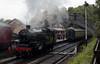 42073, Haverthwaite, Tues 23 August 2005 2 - 1823  ...running round...