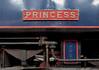 Princess, Haverthwaite, Sun 21 May 2006 2