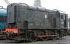 13265, Llangollen, 22 April 2007