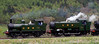 1450 & 9466, Carrog, 22 April 2007 - 1842