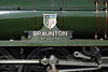 34046 Braunton, Ropley, Sun 9 March 2014 - 1059 2.
