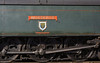 34007 Wadebridge, Ropley, Sun 9 March 2014 4 - 1331.