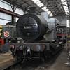 53809, Swanwick Junction, Sun 14 October 2012 1