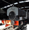 No 6, Preston Riversway, Sat 18 February 2012.  Barclay 2261 / 1949.