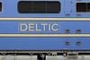 Deltic Prototype, Preston Riversway, Sat 5 October 2013 3