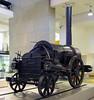 Rocket, Science Museum, London, 26 April 2013 5