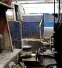 HD01, Locomotion, National Railway Museum, Shildon, Mon 8 October 2012.  Former Brunner Mond Sentinel 4wDH 10003 / 1959
