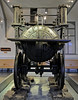 Sans Pareil, Locomotion, National Railway Museum, Shildon, Mon 8 October 2012 4.