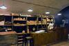 Swindon Works general stores, Steam Museum, Swindon, 9 September 2015.