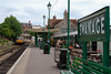 Welcome to the Swanage Rly!