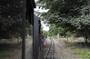 Passing Coltishall, Fri 30 August 2013 - 1125.