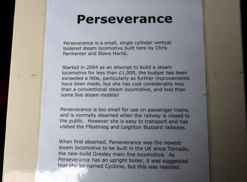 Perserverance, Launceston, 8 September 2017 3.