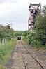 Looking north towards Kemsley Down, Sat 9 June 2012 - 1538