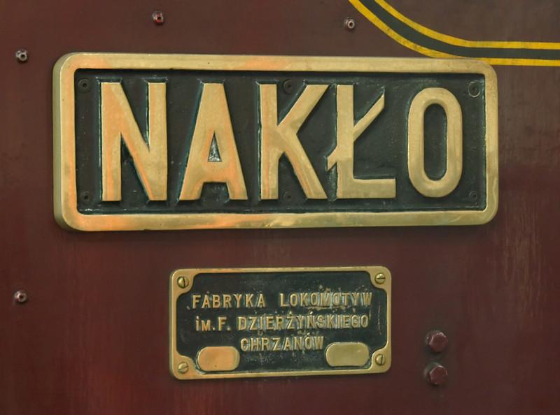 Naklo, Alston, 2 August 2008 2