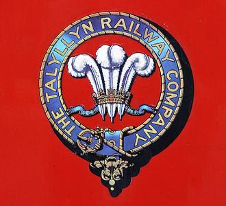 Talyllyn Railway, 2011