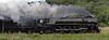 71000 Duke of Gloucester, 1Z26, Silverdale, Sat 3 July 2010 - 0954 2