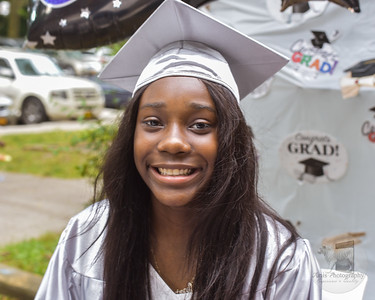 Britney's Graduation_015