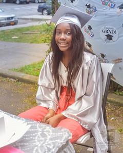 Britney's Graduation_063