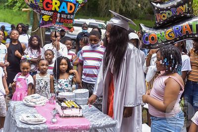 Britney's Graduation_138