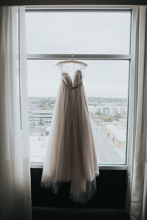 Nashville Wedding Collection-1