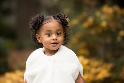 Layla's Christmas Photos 12-21-2019