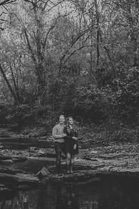 NashvilleWeddingCollection-17