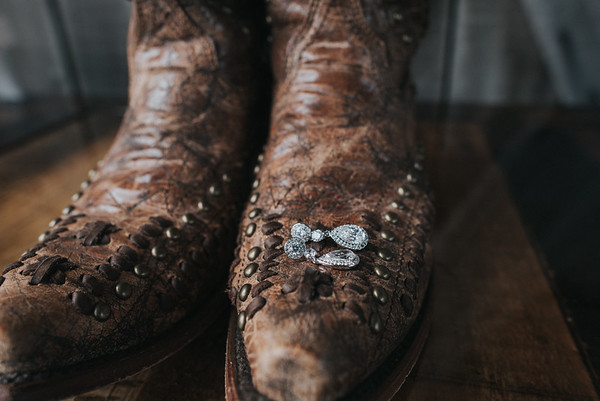 Nashville Wedding Collection-19