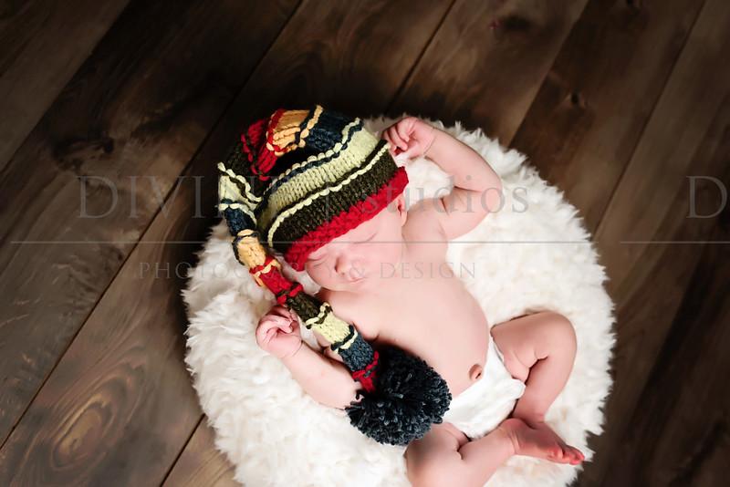 Newborn577