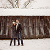 Brittany and Eric Esession 08