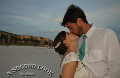 Miller Wedding 8-9-14