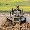 April Mud Bog-152