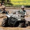 April Mud Bog-153
