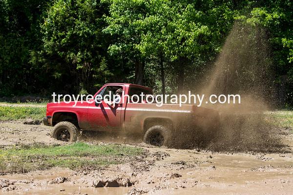 April Mud Bog-36