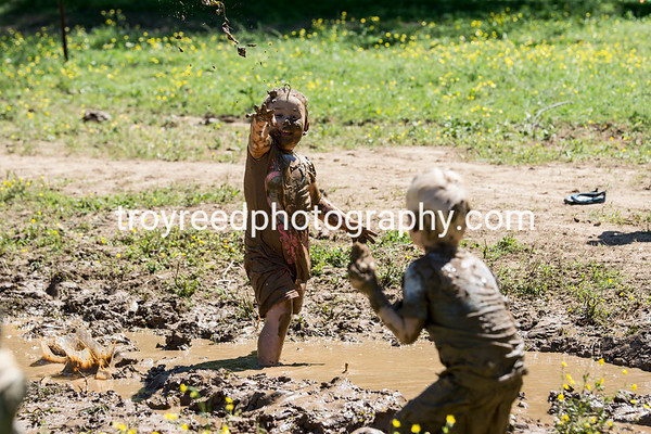 April Mud Bog-95