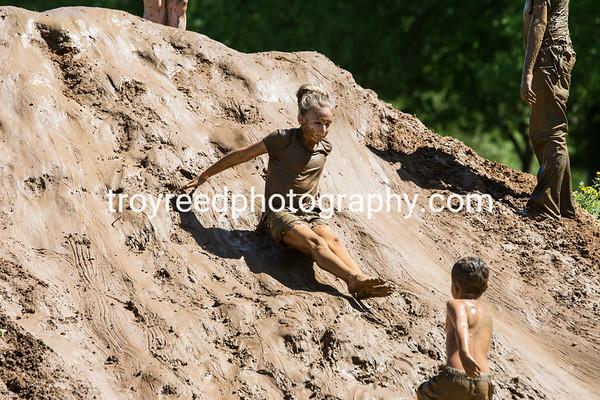 April Mud Bog-107