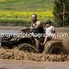 April Mud Bog-123