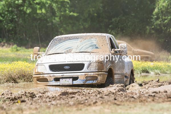 April Mud Bog-42