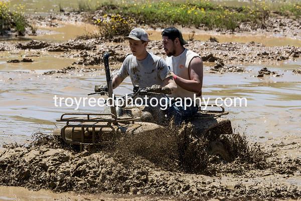 April Mud Bog-3