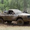 April Mud Bog-49