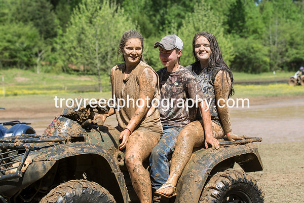 April Mud Bog-177