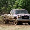 April Mud Bog-52