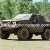 April Mud Bog-65